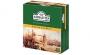 Чай AHMAD T  EA English №1  с бергамотом, 100 пак.х2г