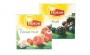 Чай Lipton  Fruit Tea  в ассортименте 20 пак. х 1,7 г