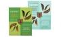 Чай NEWBY  зеленый, 100 г Jasmine Blossom