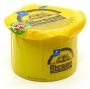 Сыр Oltermanni 29% 500г