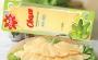 Сыр SVALIA  нарезка  45%, 600 г