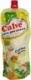 Соус Calve сырный  цезарь 245г