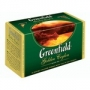 Чай «Greenfield» Golden Ceylon   25 шт