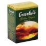 Чай «Greenfield» Golden Ceylon   100 г