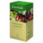 Чай «Greenfield» Barberry Garden   25 шт
