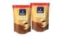 Кофе TCHIBO  Gold Selection  растворимый, 190 г
