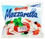 Сыр «Valgrande» Mozzarella в рассоле   125 г
