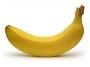 Банан 1 кг