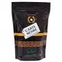 Кофе «CARTE NOIRE» пакет   190 г
