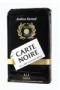 Кофе «CARTE NOIRE» молотый   250 г