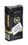 Кофе «CARTE NOIRE» зерновой   250 г