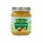 Пюре «Heinz» фруктовый салатик   120 г