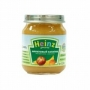Пюре «Heinz» из яблочек   120 г