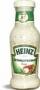 Соус «Heinz» чесночный   250 мл