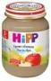 Пюре «Hipp» персики   125 г