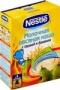 Каша «Nestle» гречневая с курагой   250 г