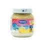Пюре «Nestle» банан с творогом   125 г
