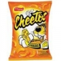 Чипсы «Cheetos» сыр   85 г