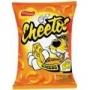 Чипсы «Cheetos» сыр   55 г