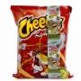 Чипсы «Cheetos» кетчуп   55 г