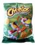Чипсы «Cheetos» пицца   55 г
