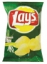Чипсы «Lays» лук   85 г