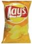 Чипсы «Lays» сыр   85 г