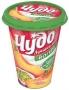 Йогурт Чудо Персик 335 г