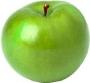 Яблоки Гренни смит 100г