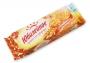 Печенье Юбилейное молочное 125г