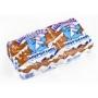 Мороженое Петрохолод ваниль
