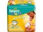 Подгузники Pampers Newborn