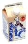 Ряженка Веселый молочник 500 г