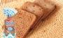 Хлебцы финские Хлебный дом