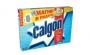 Средство  для стиральных  машин CALGON