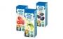 Йогурт питьевой  ТЕМА 2,8%, 200 г малина