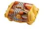 Яйцо куриное экстра диетическое «Роскар»   6 шт