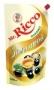 Майонез «Mr.Ricco» Золотой на перепелином яйце   420 г