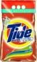 Стиральный порошок автомат «Tide» Колор   4 500 г