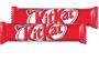 Шоколадный батончик  Kit-Kat с хрустящей вафлей, 46 г
