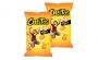 Снеки кукурузные  CHEETOS, 85 г сыр
