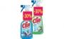 Средство  для мытья  окон CLIN