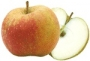 Яблоки «Фуджи»   1 кг