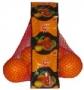 Апельсины фасованные   1 кг
