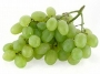 Виноград зелёный   1 кг