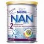 Молочная смесь «Nestle» Nan1   400 г.