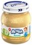 Пюре «Агуша» йогуртное яблоко, абрикос, творог   200 г