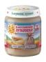 Пюре «Бабушкино лукошко» треска, картофель   100 г