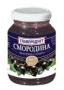 Смородина протёртая с сахаром «Главпродукт»   330 г