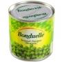 Зелёный горошек «Бондюэль»   400 г